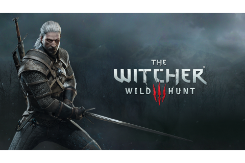 The Witcher 3: Wild Hunt - Little Difference Between PS4 ...