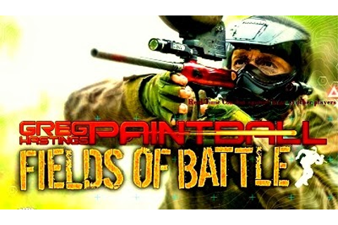 Fields of Battle Android Game Full apk Free Download ...