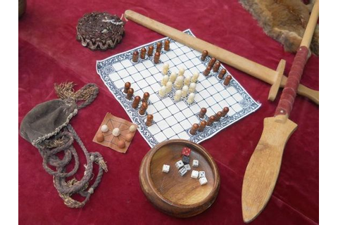 viking period toys - Google Search | games | Pinterest ...