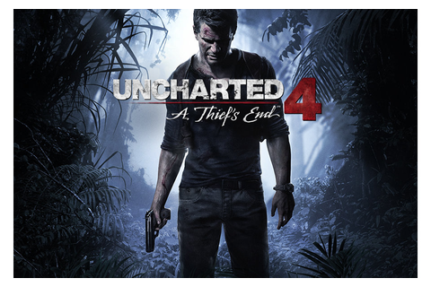 Download Uncharted 4: A thief ends version for PC - SoftsGames