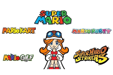Petition · Nintendo: Add Mona from Warioware to Super ...