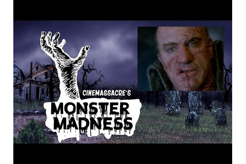 Mary Shelleys Frankenstein (1994) Monster Madness X movie ...