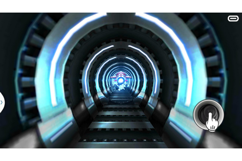 Tunnel Trouble 3D – Games for Android 2018 – Free download ...