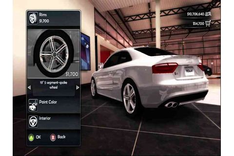 Test Drive Unlimited 2 Game Download Free For PC Full ...