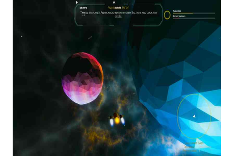 Constellation Distantia Game Download Free For PC Full ...