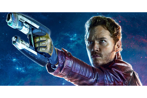 Guardians of the Galaxy: 15 Things You Didn't Know About ...