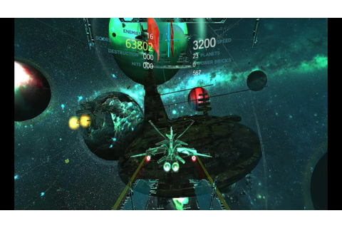 Space X Hunter free space sim action game for PC and ...