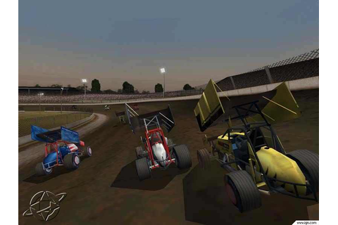 Dirt Track Racing Download Free Full Game | Speed-New