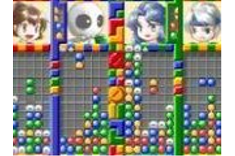 Play Gba Puzzle games online | page 2