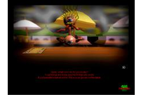 Eastern Mind: The Lost Souls of Tong Nou Download (1995 ...