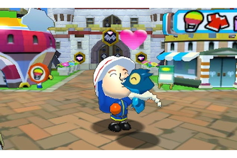 The Very Good Ideas Hiding In A Not-So-Good New Pokémon Game