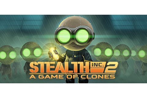 Download Cloning Clyde Full PC Game