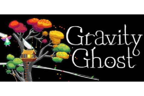 Gravity Ghost Free Download « IGGGAMES