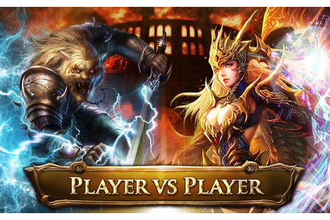 [Game Info] Reign of Dragons | It is Game