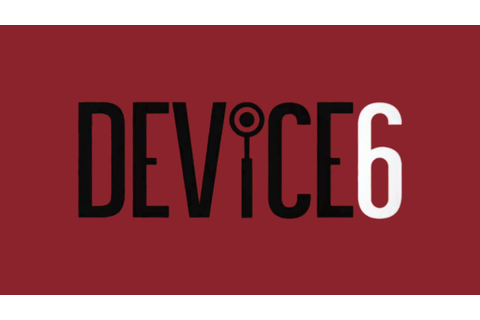 Device 6 - Universal - HD Gameplay Trailer - YouTube