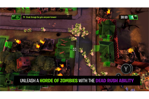 Zombie Tycoon 2 - Android Apps on Google Play