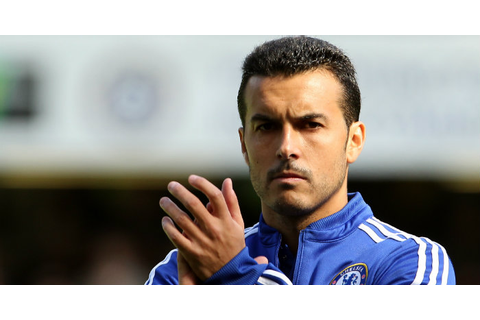 Injured Pedro to miss Burnley game - West London Sport