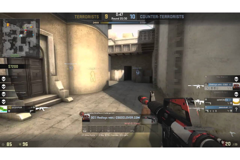 Best Counter terrorist Game - Counter Strike Global ...