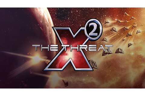 X2: The Threat - Download - Free GoG PC Games