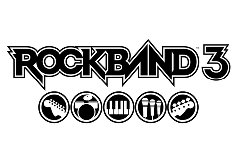 Ten Favorite Video Games of All Time, #7: Rock Band 3 ...