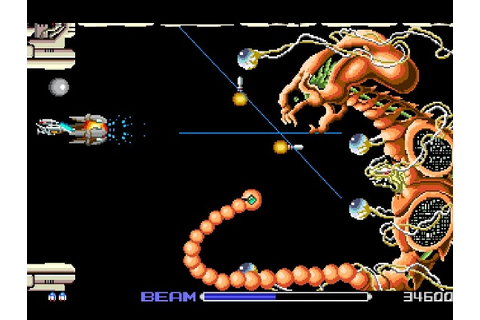 The 16 Best TurboGrafx-16 Games - Paste