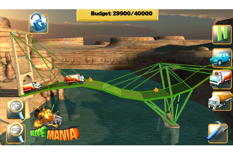 Bridge Constructor - Full Version Game Download ...