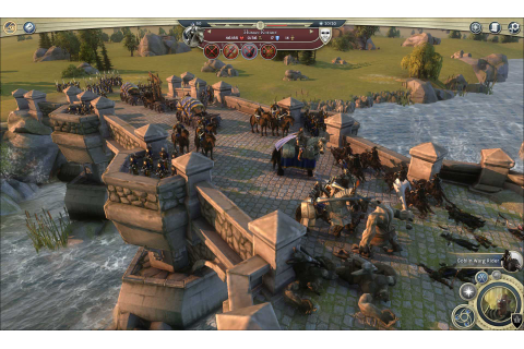 Age of Wonders 3 Download Free Full Game | Speed-New