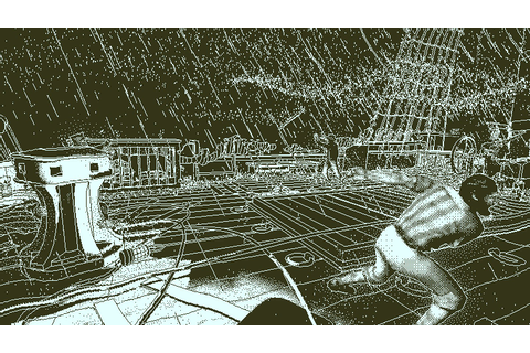 Return of the Obra Dinn is a Mystery Adventure Game with 1 ...