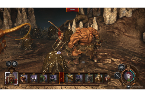 Might & Magic Heroes VII Review (PC)