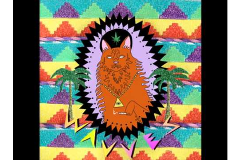 Wavves - King Of The Beach (Full Album) - YouTube