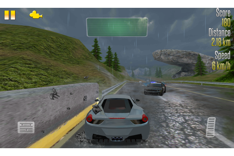 Bike Racing 2 Online Game Driving Games | Autos Post