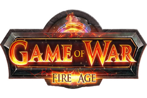 Game of War - Fire Age Gameplay HD - For iPhone/iPod Touch ...