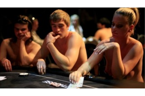 How to Play Strip Poker | Rules & Tips to Play Strip Poker