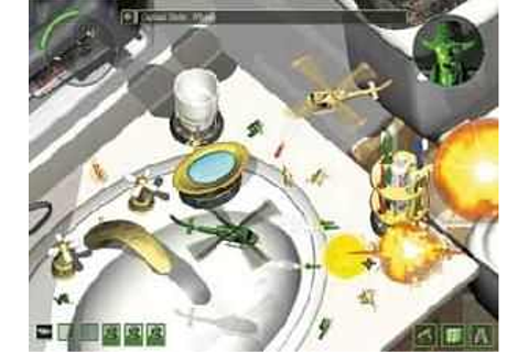 Army Men Air Tactics Download Free Full Game | Speed-New