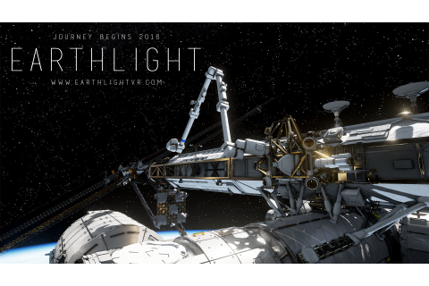Earthlight | GamersNET