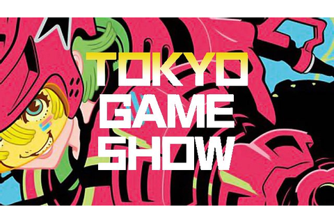 How to Watch Tokyo Game Show 2018: Schedule, Streams, and ...
