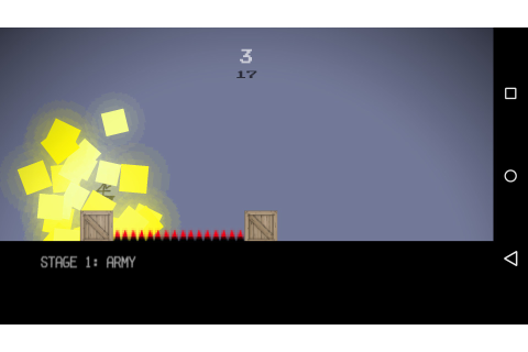 Atomic Runner – Games for Android – Free download. Atomic ...