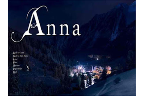 Anna Game Download Free For PC Full Version ...