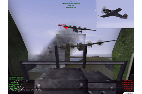 Janes Attack Squadron PC ~ Download Games Keygen For Free ...