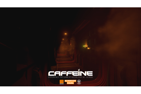Download Caffeine Full PC Game