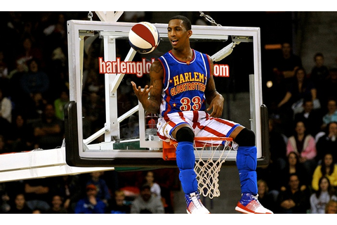 Harlem Globetrotters Game | Walmart Coupon Code Now Online