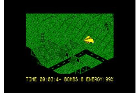 The classic 8-bit isometric games that tried to break the ...