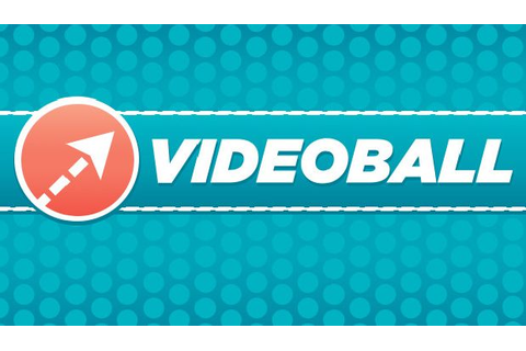 VIDEOBALL Free Download PC Games | ZonaSoft