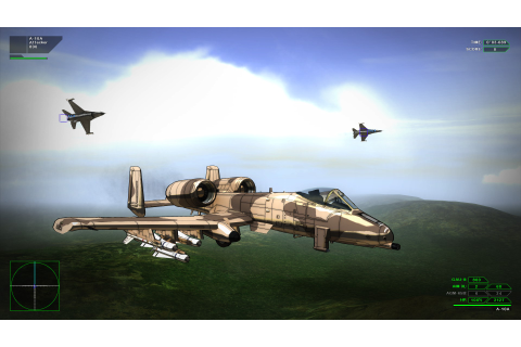 Buy Vector Thrust PC Game | Steam Download