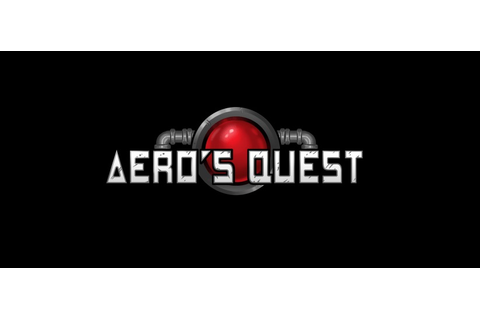 Aero's Quest Review - Ranting About Games