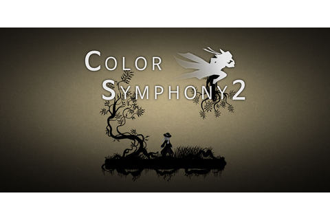 Color Symphony 2 | Wii U download software | Games | Nintendo