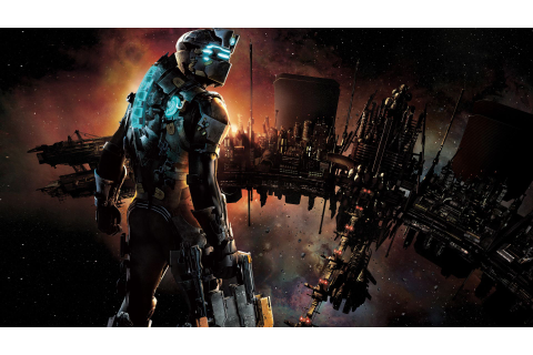 Dead Space 2 cost $60 million to make, only sold 4 million ...