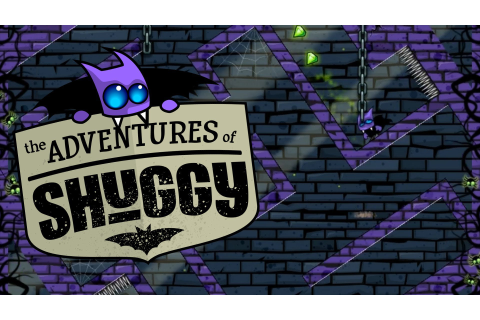 The Adventures of Shuggy Full HD Wallpaper and Background ...