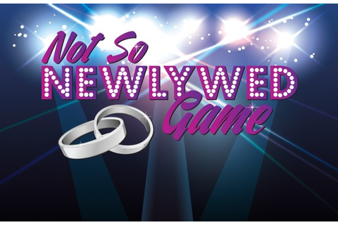 Not So Newlywed Game: Amber and Zach | WIXY.com