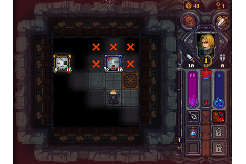 Download Runestone Keeper Full PC Game